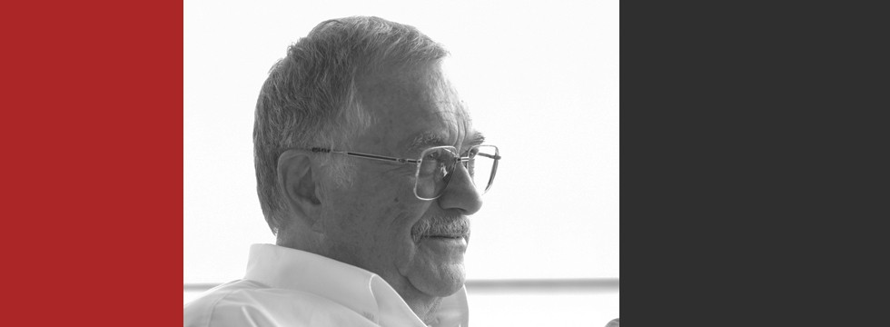 Bernhard Münch